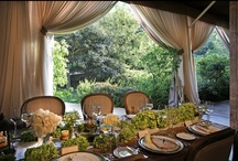 Geller Events / by Revelry Event Designers
