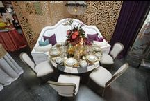 The Look of Love! / by Revelry Event Designers