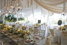 Mindy Weiss / by Revelry Event Designers
