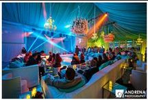 Sonia Sharma Events / by Revelry Event Designers