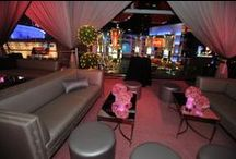 Los Angeles Collection / by Revelry Event Designers