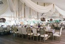 Versailles Collection / by Revelry Event Designers
