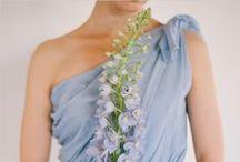 Little Borrowed Dresses / Bridesmaid dresses you can rent! littleborroweddress.com / by Little Borrowed Dress