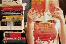 We just love! / by Live Oak Public Libraries