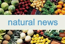 Natural News / by RxWiki