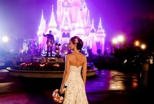 Wedding Ideas  / by Amy Andrews