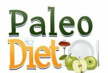 .celiac disease. / .diagnosed november 2013.  learning a new way to eat and live but i know it will all be good / by Teresa