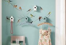For the Home / by Danella Pochman