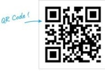 QR Codes & Ideas / by Donna Baumbach