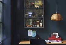 in&Exterior Design / by Aod Akkapol