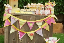 The Craft Shack - Daisylane Inspiration / by The Craft Shack OC