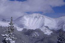 Colorado / Colorado / by Keith Pings