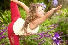 Yoga йога jóga योग 瑜伽 ヨガ  jooga ioga 요가 / Yoga jóga йога योग 瑜伽 ヨガ јога jooga ioga γιόγκα 요가 اليوغا יוגה ហា្ក йог โยคะ / by Keith Pings