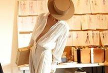- attire - / by Carmen Ellis
