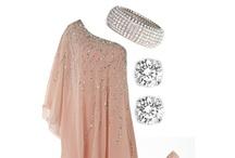 All Dressed Up / by Jennifer Hornback