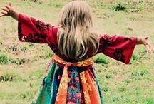 Child's Play / by Theodora & Callum