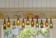Fun Wine Ideas / by V. Sattui Winery