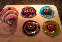 Craft Ideas / by Sue Nickel Brunson