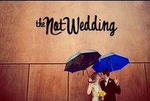 Upcoming Events / by The NotWedding