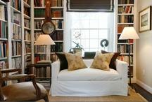 If you love books... / by Joyce MacFarlane