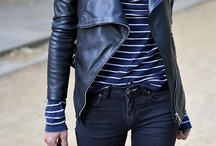 ambstyle / Style that inspires me to get out of bed in the morning... / by Amber