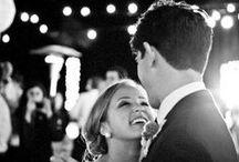 R's WEDDING / by Jennifer Liptak