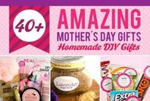 Mother's Day Ideas / by The Dating Divas