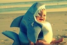 Cutest baby photos / by Rachel Gonzalez