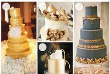 Our Wedding Ideas / We're Engaged ! Newsome + Ehren Wedding Fall 2015  / by Jordan Ehren