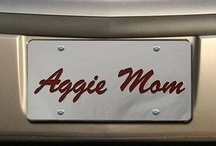 Texas Aggies / My beloved AGGIES!!! I am an AGGIE MOM. Riley '09. WHOOP! A-CO. Snare in the FIGHTIN' TEXAS AGGIE BAND! WHOOP!  ❤️❤️ / by Paula Pearson