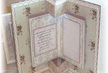 Cardmaking / by Bobbi Beech