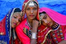 India Love / by Rain Marian