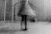 Blur / by Kelli Martin
