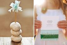 Invites / by Kelli Martin