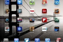 iPad Resources / by Chris Ihde
