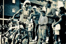 Triathlon / by J I M