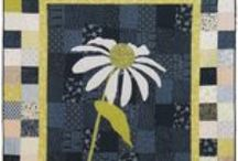 For the Home-Quilts / by Toadally Quilts