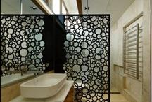 Bath Bubbles! / by Sharyn Peters