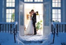 wedding // someday / Maybe someday.. / by Katℓin Forshee