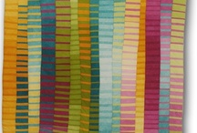 Quilts / by Lindly Haunani