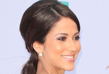 Red Carpet or Ready For Party! / by Jackie Guerrido