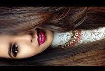 ~BEAUTY BLOGGER REVIEWS~ / by Bellashoot.com Beauty