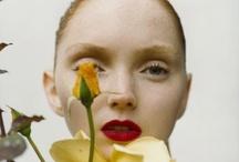 *fashion photography* / by Raissa Ng