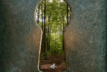 Beautiful Creations / art in all forms: sculptures, photography, architecture...