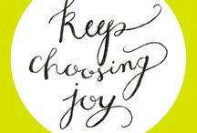 Wise Words / by Crystal Klopfenstein