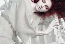 photography & editorial & fashion / by Daniele Adamo Andreos