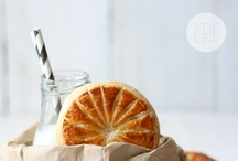 foods & drinks  / by Daniele Adamo Andreos