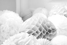 wedding & events / by Daniele Adamo Andreos