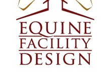 Companies / by Equine Facility Design
