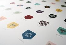 icons / by Lukasz Lysakowski